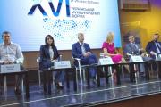 Дискусія як рушій змін та співпраці